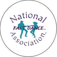 Member National FastDance Association